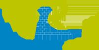 Luipold-Bau_logo200