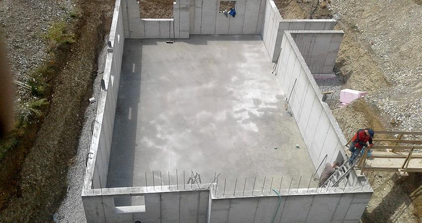 keller_beton_luipold_bau_3